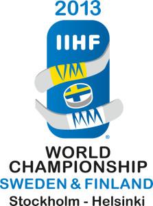 IIHF2013logo_big